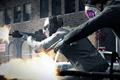 考验玩家操作技巧和战术策略《收获日2》新预