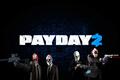 抢劫射击大作《收获日2》E3试玩演示