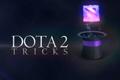 《DOTA2》冰女一级打野视频演示