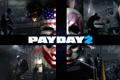 8月开始抢银行《收获日2》预定奖励DLC公布