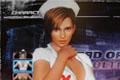 性感警察护士《死或生5终极版》追加服装曝光