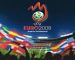 欧洲杯2008中文版