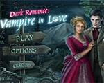 黑暗罗曼史:恋爱中的吸血鬼测试版