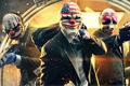 本周发售游戏大盘点 《收获日2》打响头炮