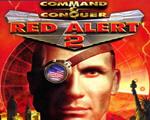红色警戒2:中日战争