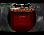 红色警戒98