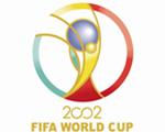 FIFA2002世界杯中文版