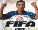 FIFA2002中文版