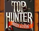 顶尖猎人:罗迪和凯茜