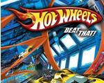 风火轮赛车:世界最强车手中文版