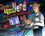 喷神大冒险(Angry Video Game Nerd Adventures)