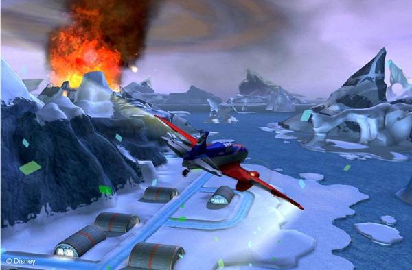 飞机总动员游戏下载_飞翔游戏