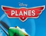 飞机总动员Disney Planes