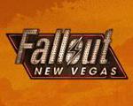 辐射新维加斯(Fallout:New Vegas)大白菜无需ip地址送彩金网站硬盘版