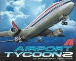 机场大亨2(Airport Tycoon 2)