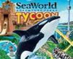 海洋世界冒险公园大亨(SeaWorld Adventure Parks Tycoon)