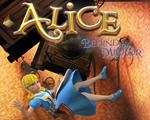爱丽丝2:镜子的背后下载