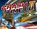撞击时间2(Crash Time 2)