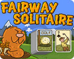 高尔夫纸牌Fairway Solitaire