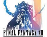 最终幻想12欧美限量版(Final Fantasy XII )硬盘版