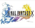 最终幻想10(Final Fantasy10)中文硬盘版