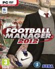 足球经理2012下载