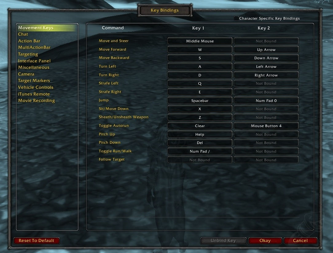 魔兽世界6.0前夕版本钢铁部落入侵改动汇总