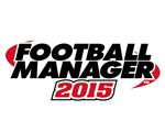 足球经理2015中文版