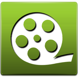 视频编辑软件oposoft Video Editor