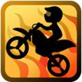 摩托车表演赛 完整版