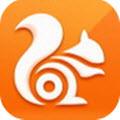 uc浏览器iphone版V10.4.5.568官方中文版