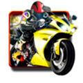 摩托车赛2014 破解版
