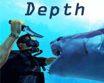 深海Depth