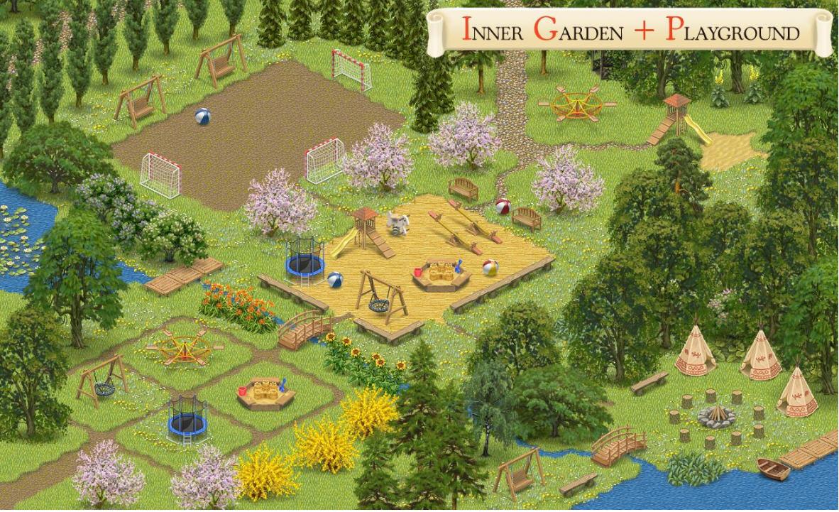 > 正文   《梦幻花园》星星介绍《梦幻花园》游戏中的星星,是玩家完成
