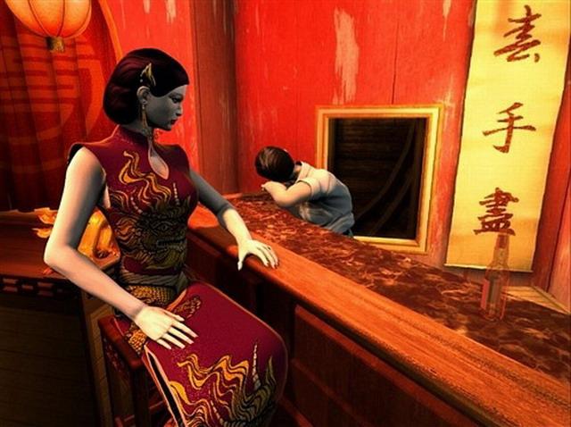 the 测试员 汉化 招收/游戏介绍《亚特兰蒂斯:神圣的遗产》是Atlantis互动娱乐推出的《...