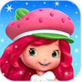 草莓公主甜心跑酷无限金币版 v1.0.3