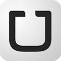 Uber�����V3.40.2����
