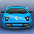 驾考宝典小车版 V6.2.2.1安卓版