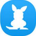 酷盘 for Android V3.3.4 安卓版
