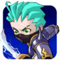 幻想挂机 v1.0