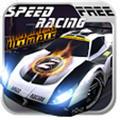 终极极速赛车2中文版