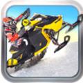 雪地摩托大赛 V1.0