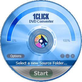 阿达 flash 屏保制作软件
