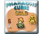 法老的诅咒宝藏(Pharaohs' Curse Gold)
