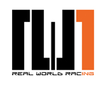 真实世界赛车:阿姆斯特丹和奥克兰中文版