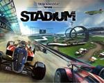 赛道狂飙2:体育场中文版