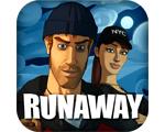 隐蔽大逃亡(Hidden Runaway)电脑版