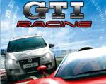 GTI赛车中文版