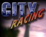城市赛车中文版
