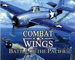 战争之翼:太平洋之战(Combat Wings:Battle of the Pacific)